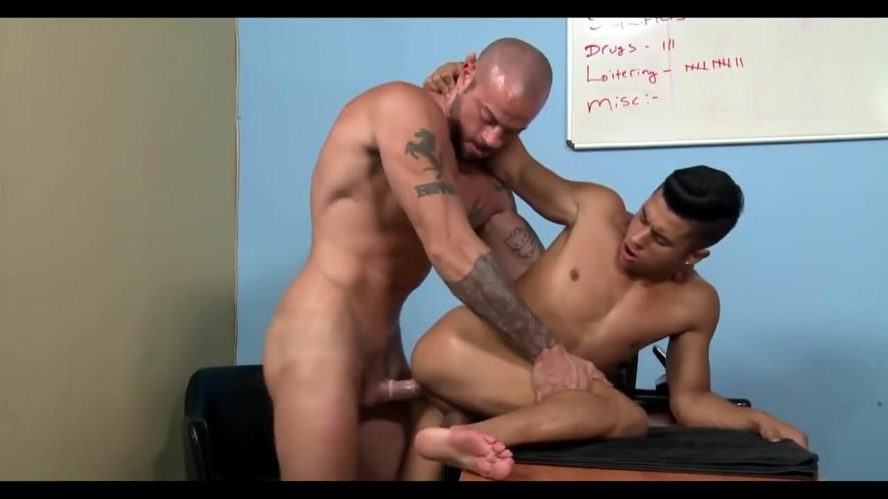kostarijski porno