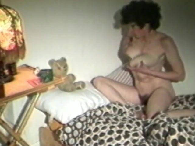 Karen Wing Vintage British Big Tits, Free Porn 3A Xhamster-5649