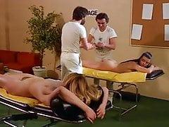 Les Petites nymphttes (1980)