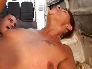 Download video bokep Altere sexy Frau in votz - und arsch gefickt Mp4 terbaru
