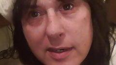 Eggnog Facial