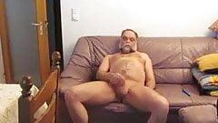 308. daddy cum for cam