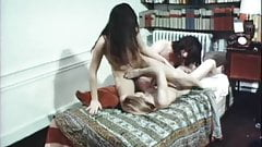 Bacchanales Sexuelles (1974)