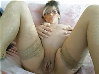 Porn sexy pregnant pussy lips