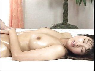 Gentle Touch Orgasm Massage (Softcore)