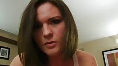 this busty girl gets fucked like a bitch