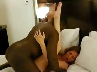 BBC pounded in hotel