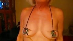 squirtys layered nipples