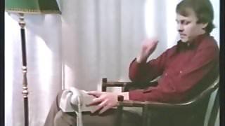 Classic Porn School Girl Teens.mp4