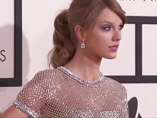 Taylor Swift Jerk Off Challenge & Tribute - sex4me.ga