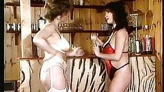 Naughty Dreams of Miss Owen (1987)