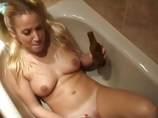 Golden Shower Peeing Piss 24 WSRH