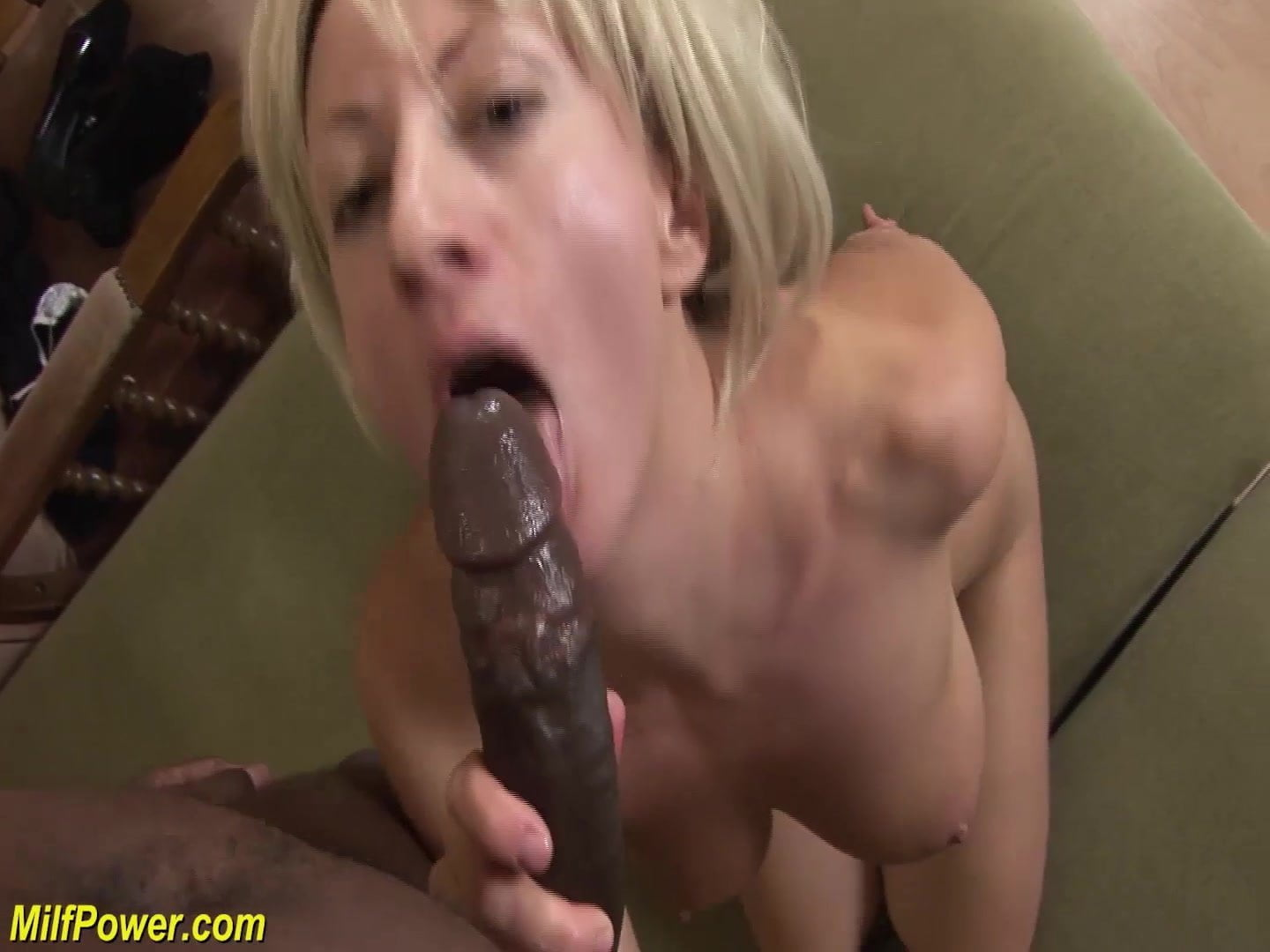 Busty Milf First Time Bbc Anal Fucked, Hd Porn 3A Xhamster-8868