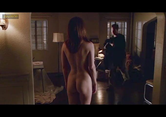 Nude funny sexy comic pics