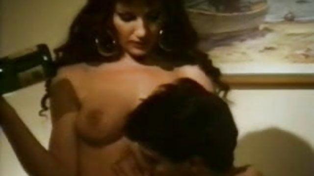 film porno Chynas