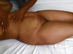 INDIAN HOT MASSAGE