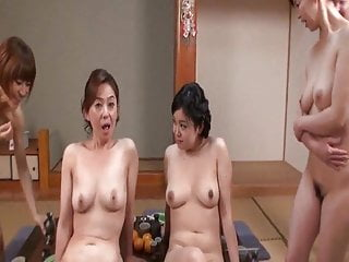 New Year lady orgy p-2.wmv