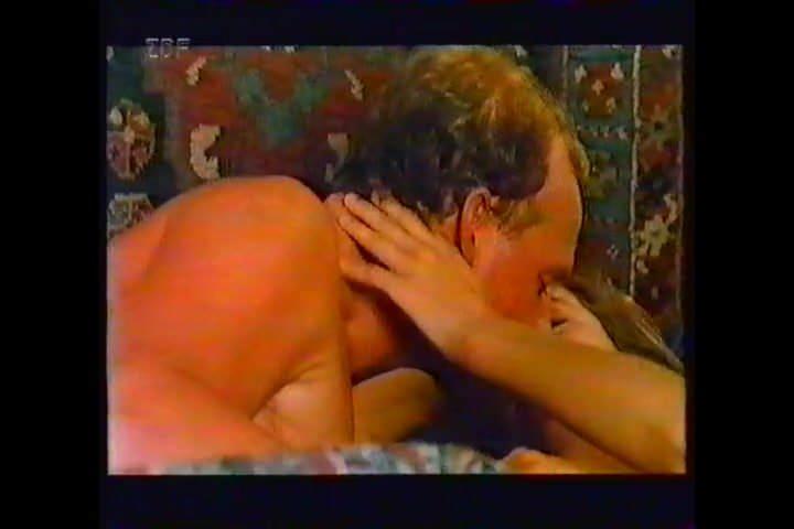 Haydn gwynne nude
