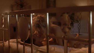 Sharon Stone - Basic Instinct compilation