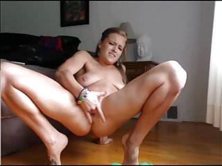 Long Squirt Blonde Crotch Upskirt Exhibition