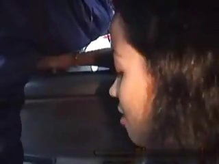 Download video bokep Public Handjobs in a car Mp4 terbaru