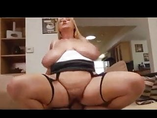Download video bokep bbw fucks her son s friend Mp4 terbaru