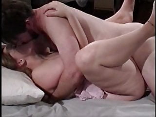 Dirty fat slut getting cunt banged