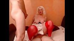 BBW porno Britská čierne priateľka porno videá
