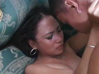 Filipina porn movies - Filipina beauty makes porn