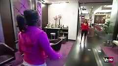 Small Penis Humiliation in the