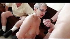 Vieux en partouze avec ttbm's Thumb