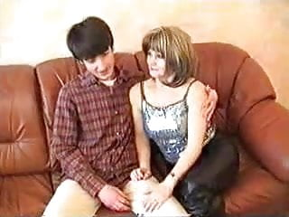 Dick chaney quail hunting - Angelas hunt mature russian mom and young boy