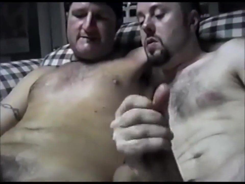 Twink gay fetish
