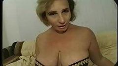 Bogas (mona) 24 bbw