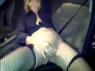 voyeur voiture annonce sexe amateur