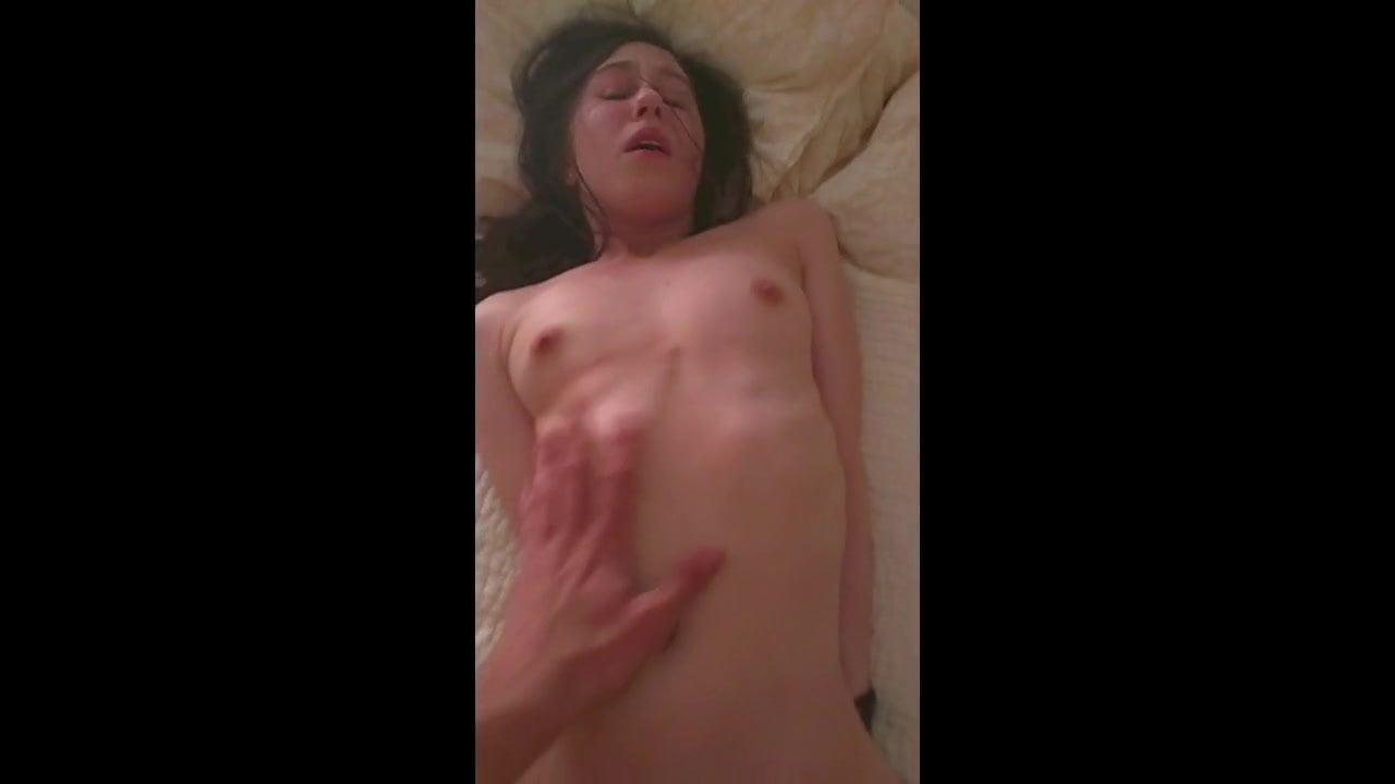 Pov Mit Reifer Frau Pornofilme