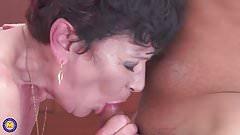 Sex tape rob lowe