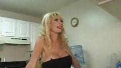 Nudist brother sister sex