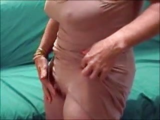 Teens Fucking Older Men Porn