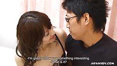 素人熟女オナニー流失 美女抱き枕 素人の普通にしているセックス動画を見たい