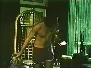 Download video bokep Girl In A Basket 1970 Mp4 terbaru