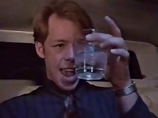 Airotica (1996) FULL VINTAGE MOVIE
