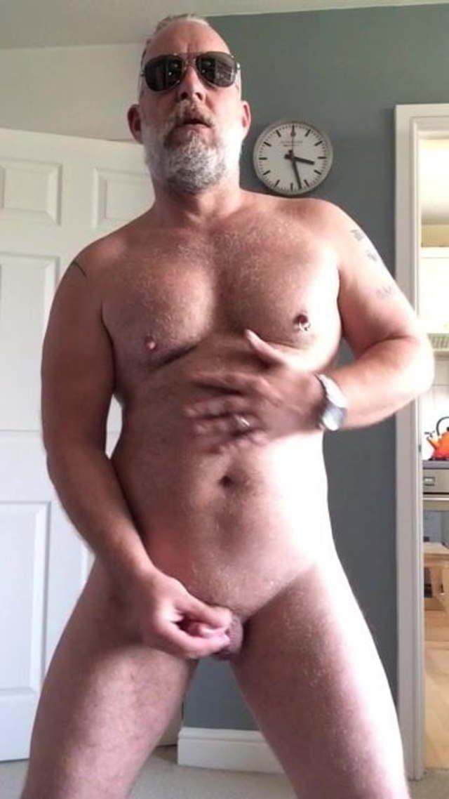 Brent gay porno