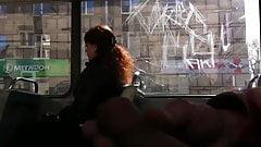 trolleybus 2