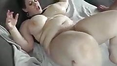 Fat BBW Fucked !!!