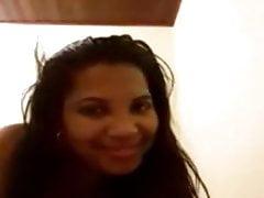CNN Silvana Souza Correia Cidade de Deus RJ 4