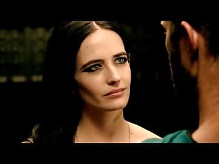 Download video bokep Eva Green - an cold-hearted, ruthless & beauty woman. Mp4 terbaru