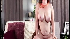 A long  BBW compilation