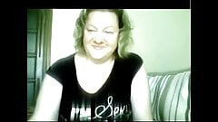 Live chat with a BBW 1.