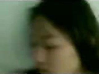 Download video bokep malay- awek muka cute tengah stim Mp4 terbaru